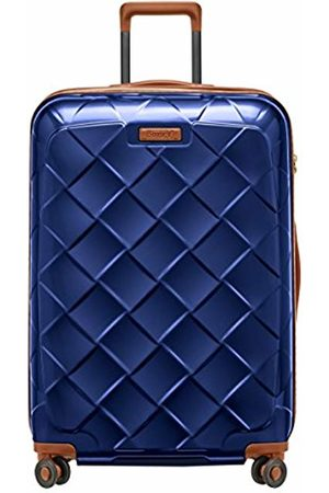 Stratic Leather & More Koffer L Hand Luggage, 76 cm