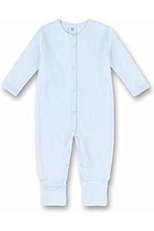 Sanetta Baby Boys' Overall Sleepsuit