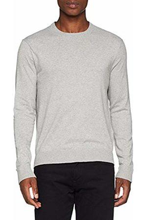 Armani Men's 8nzm3e Sweatshirt