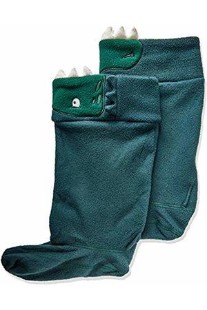 Joules Boy's Smile Socks