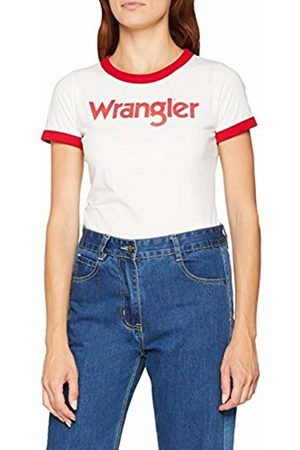 Wrangler uk Buy T Tops Shirts co For amp; Women Fashiola Online Uggdrq