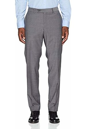 Daniel Hechter Men's Nos New Suit Trousers