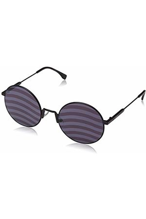 Fendi Women's Ff 0248/S Xl Sunglasses