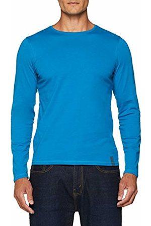 s.Oliver Men's 13.808.31.4535 T-Shirt