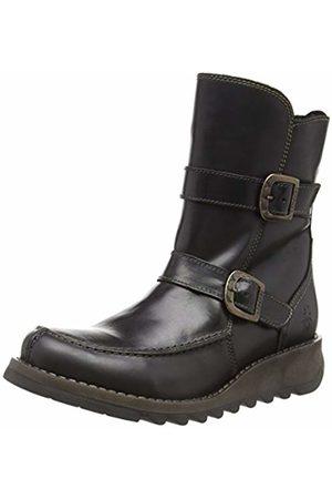 Fly London Women's SANN351FLY Ankle Boots