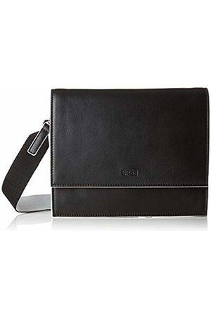 Bree Women Shoulder Bags - Unisex Adults' 385900001 Shoulder Bag