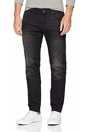 Cross Men's Jimi Tapered Fit Jeans