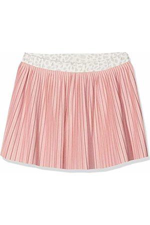 s.Oliver Baby Girls' 65.808.78.8191 Skirt