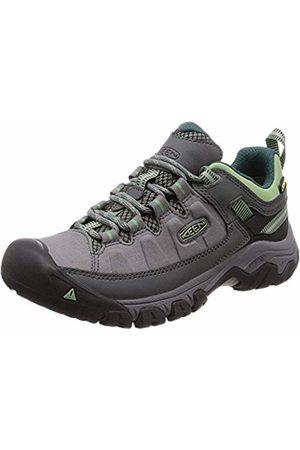 Keen Women's Targhee Exp Wp Low Rise Hiking Shoes