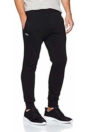 Lacoste Sport Men's Xh9507 Sportswear Set