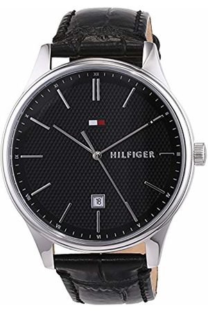 Tommy Hilfiger Unisex-Adult Watch 1791494
