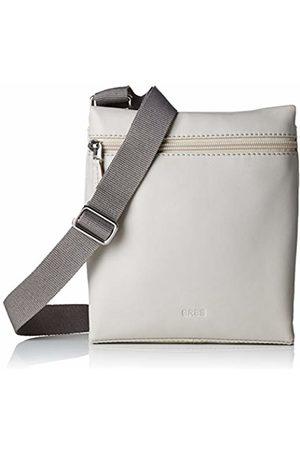 Bree Women's 383600001 Shoulder Bag