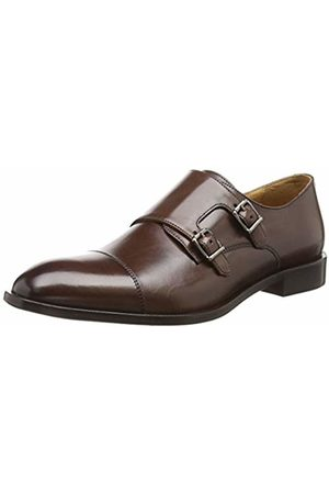 Geox Men Brogues & Loafers - Men's U Saymore E Loafers