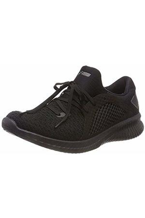 Asics Men's Gel-Kenun Knit Mx Running Shoes