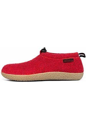 Giesswein Women's Vent Unlined high house shoes
