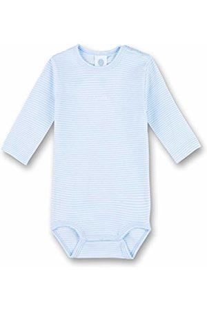 Sanetta Baby Boys' Body 1/1 w.Print Bodysuit, Soft 50266.0