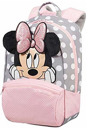 Samsonite Disney Ultimate 2.0 - Backpack Small+ Children's Backpack, 34 cm, 11.5 liters