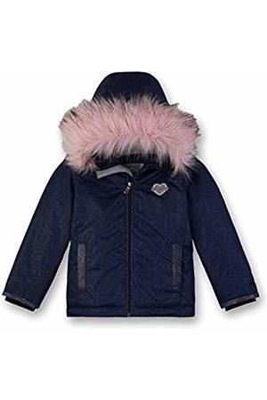 Sanetta Girl's Outdoorjacket Funktion Jacket