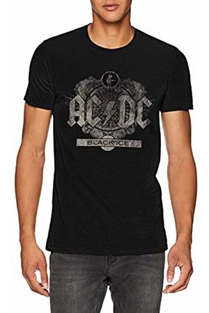 AC/DC ACDC Men's Ice T-Shirt