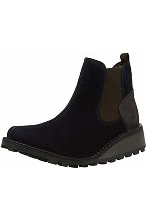 Fly London Women's MEBE971FLY Chelsea Boots