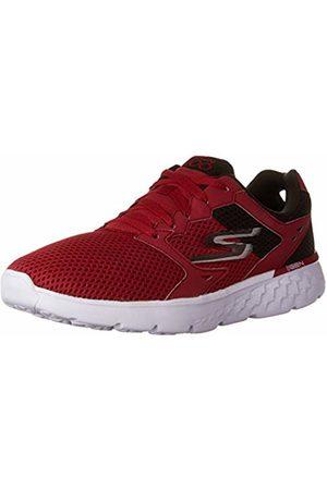 Skechers Men Shoes - Men's Go Run 400 Multisport Outdoor Shoes