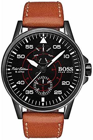 HUGO BOSS Men's Watch 1513517