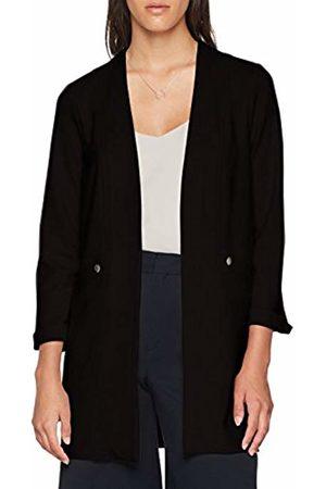 wallis Women's Popper Pocket Suit Jacket