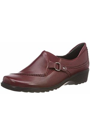 ARA Women's Andros Loafers
