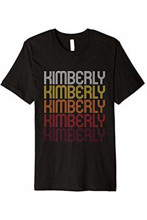 Ann Arbor Kimberly