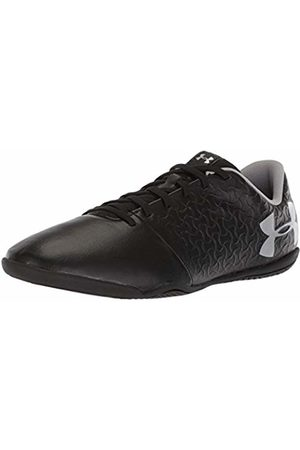 Under Armour Unisex Kids' Ua Magnetico Select in Jr Footbal Shoes