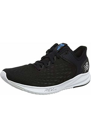 New Balance Women's Fuel Core 5000 Running Shoes