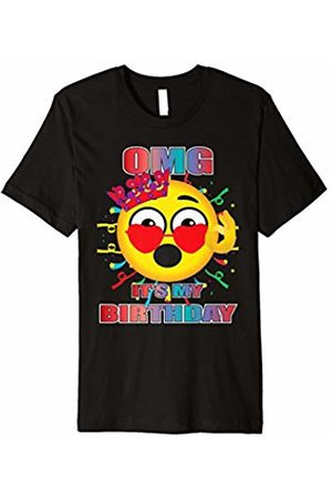 Best Kids Tops T Shirts Compare Prices And Buy Online