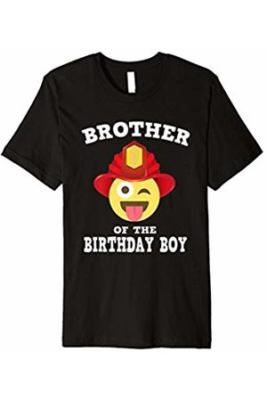 Why So Boys Tops T Shirts Compare Prices And Buy Online