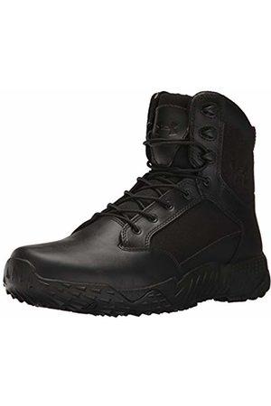 Under Armour Men's Ua Stellar Tac Side Zip Low Rise Hiking Shoes