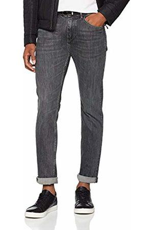 Shirt Boss BOSS Athleisure Men's Delaware Ba Straight Jeans