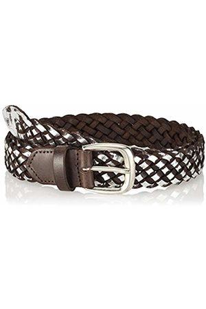 Brax Women's DAMENGÜRTEL Belt