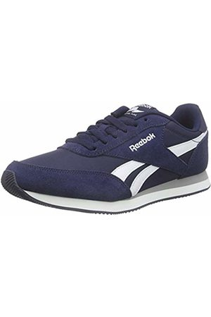 Reebok Royal Classic Jogger 2, Boys' Running