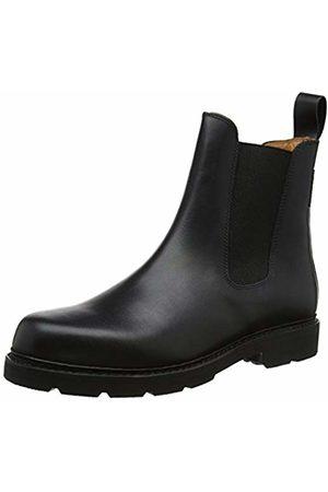 Aigle Men's Quercy Chelsea Boots
