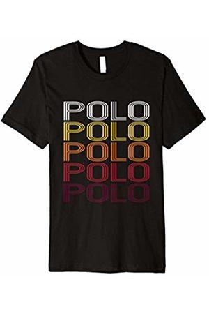 Ann Arbor Polo
