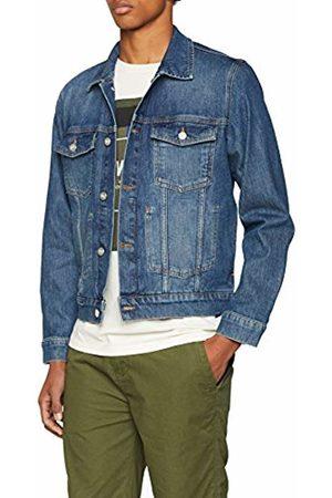 WoodWood Men's Angel Jacket