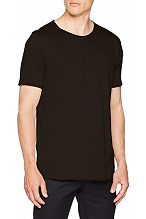 HUGO BOSS Men's Depusi T-Shirt