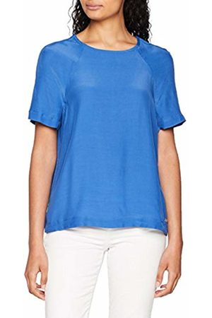 Tommy Hilfiger Women's Rae Top Ss Blouse