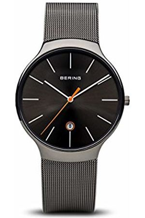 Bering Unisex Watch - 13338-077