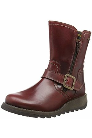 Fly London Women's Gore-TEXSEKU376FLY Ankle Boots