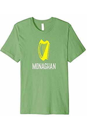 Ann Arbor Monaghan