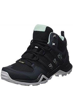 adidas Women's Terrex Swift R2 Mid GTX W Cross Trainers