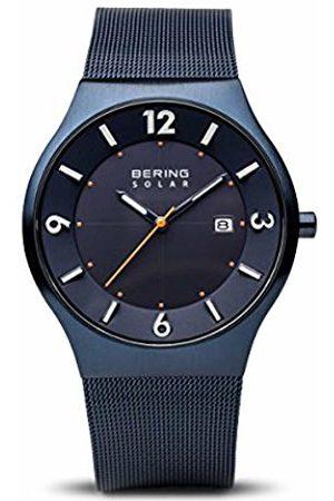 Bering Mens Watch 14440-393