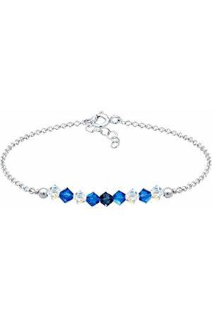 Elli Girls Silver Charm Bracelet - 0202412118_14