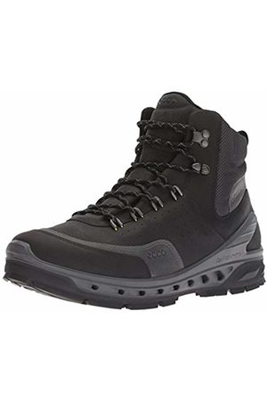 Ecco Men's Biom Venture Tr High Rise Hiking Shoes