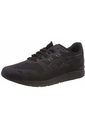 Asics Men's Gel-Lyte Ns Running Shoes
